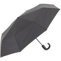 Fulton Chelsa-2 Umbrella, Steel