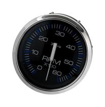 Faria Chesapeake Series Tachometer - 7000 RPM Universal -