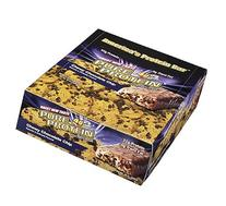 Pure Protein Choc Chip Ba Size 1.76z
