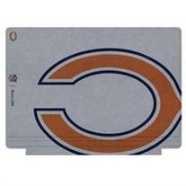 Chicago Bears Sp4 Cover - QC7-00122