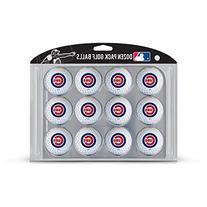 MLB Chicago Cubs Dozen Pack, Blue
