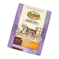NATURAL CHOICE INDOOR Adult Cat Chicken and Whole Brown Rice