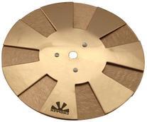 Sabian 12-inch CHOPPER Cymbal