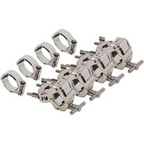 Gibraltar Chrome Series Multi Clamp Memory Lock Upgrade