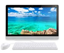 Acer Chromebase 21.5-inch Full HD Touchscreen All-in-One