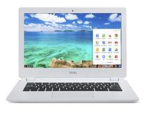 Acer Chromebook13 CB5-311-T9B0