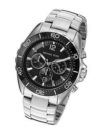 Women's Michael Kors 'Windward' Chronograph Watch, 45mm -