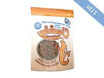 Chubby Mealworms High Quality Bulk Dried Mealworms for Wild