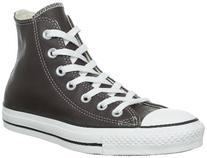 CONVERSE CT HI BASKETBALL SHOES 4.5 Men US / 6.5 Women US