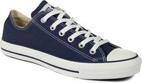 CONVERSE CHUCK TAYLOR ALL STAR OXFORD 14 Men US