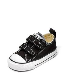 Converse Boy's Chuck Taylor All Star 2V Infant/Toddler -