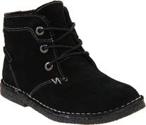 Riker Boot ,Chocolate Multi,30 EU