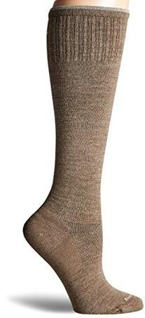 Sockwell Women's Circulator Compression Socks, Medium/Large