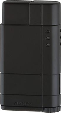 Cirro Lighter Black