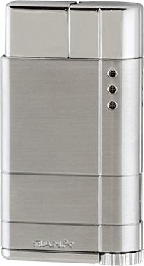 Cirro Lighter Silver