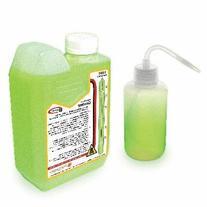 Thermaltake CL-W0148 UV Sensitive 1000cc Coolant Anti-Freeze