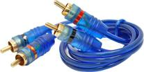 db Link CL1.5Z Double Shielded Competition Series 1.5-Feet