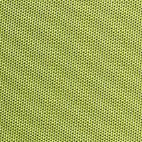 Incipio Clarion Folio Fire HD 10 Case , Citron Green
