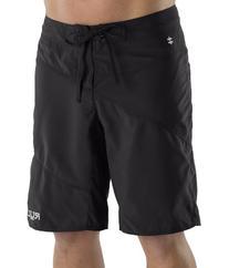 RYU Mens Classic Short Xtra Large Black - Shale