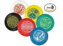 Wham-O Pro-Classic with U-FLEX Frisbee