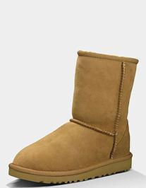 UGG Classic Kids Boots