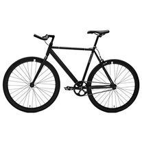Retrospec Critical Cycles Classic Fixed-Gear Single-Speed