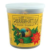 Lafeber's Classic Nutri-Berries for Parrots 20LB