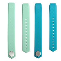 Classic Replacement Accessory Band/ Wristband Bracelet Strap