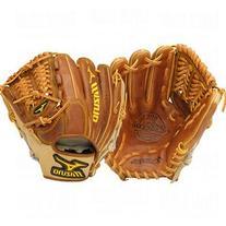 Mizuno Classic Pro Soft GCP67S Baseball Fielder's Mitt