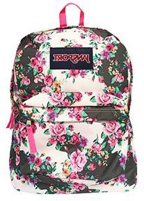 Classic Jansport Superbreak Backpack
