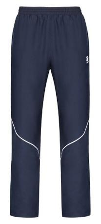 Canterbury Boy's Classic Track Pant, Navy, Age 14