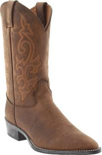 Justin Boots Classic Western Boot ,Bay Westerner,11 D US