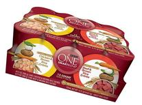 ONE Classics Chicken and Beef Dog Food Variety Pack, 9.75-