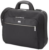 Case LogicCLCS-116 16-Inch Full-Size Security Friendly