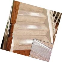 Merveilleux Plastic Carpet Protector For Stairs Allaboutyouth