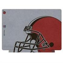 Cleveland Browns Sp4 Cover - QC7-00151