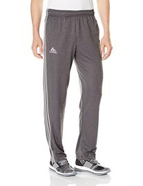 adidas Performance Men's Climacore 3-Stripe Pant, Medium,