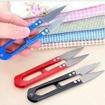 5 Pieces/lot New Clippers Sewing Trimming Scissors Nipper