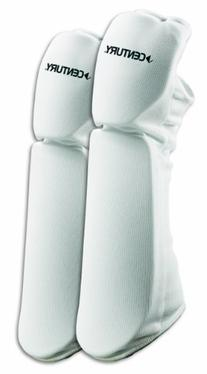 Century Cloth Hand/Forearm Pad, White, Large