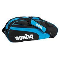 Prince Club  Tennis Bag