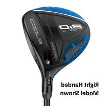 Cobra Golf Clubs BiO Cell Blue Fairway Wood
