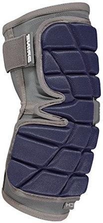 Brine Clutch Arm Pad, Navy, Large