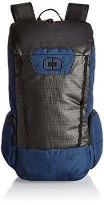 OGIO International Clutch Pack, Blue, One Size