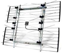 Channel Master CM-4228HD High VHF, UHF and HDTV Antenna