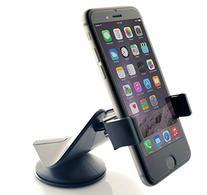 Zilu CM001 Universal Car Phone Mount, , Car Accessories For