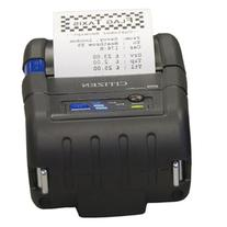 New Citizen CMP-20U New CMP20U CMP-20 MOBILE RECEIPT PRINTER