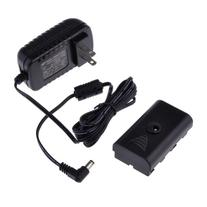 Neewer CN-AC2 DC 7.5V 2A Switching Power Supply Adapter for
