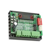 SainSmart CNC Router Single 1 Axis 3.5A TB6560 Stepper