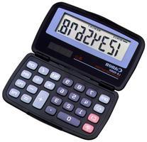 CNM4009A006AA - LS555H Handheld Foldable Pocket Calculator