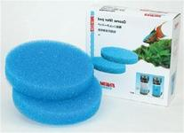 EHEIM Coarse Filter Pad  for Classic External Filter 2217